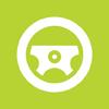 Voordelige autoverzekering via groepsaankopen voor bedrijven icoon