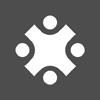 Voordelig sociaal secretariaat via groepsaankopen voor bedrijven icoon